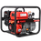 Thumbnail: Water Pump - AWP50