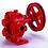 Thumbnail: Gear Pump GC-13