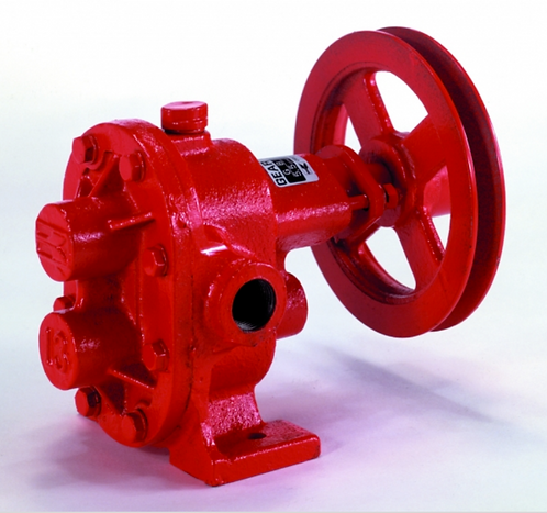 Gear Pump GC-13
