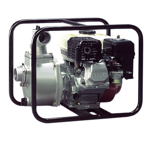 """Clear Water Pump 2"""" (50 mm) SEH-50X"""
