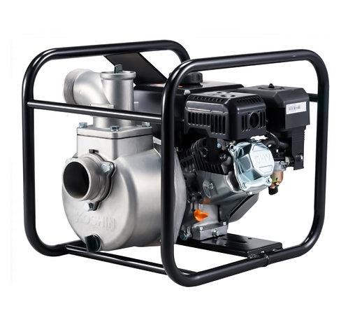 """Clear Water Pump 3"""" (80 mm) SEV-80X"""