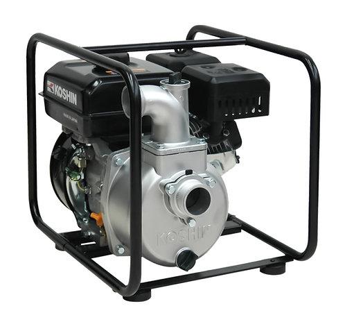"""Clear Water Pump 2"""" (50 mm) SEV-50X"""