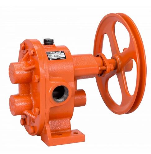 Gear Pump GB-25