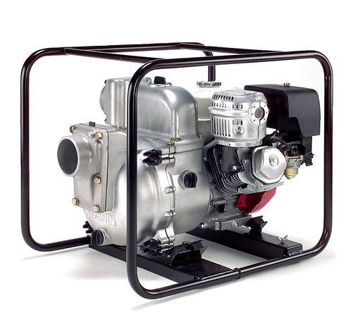 "Trash Pump 4"" (100 mm) KTH-100X"
