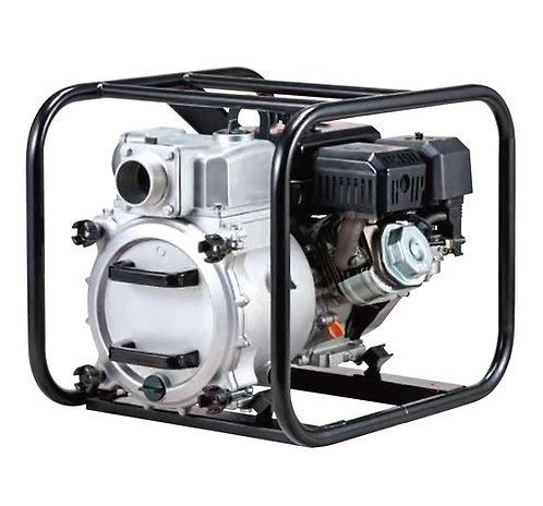 "Trash Pump 3"" (80 mm) KTZ-80S"