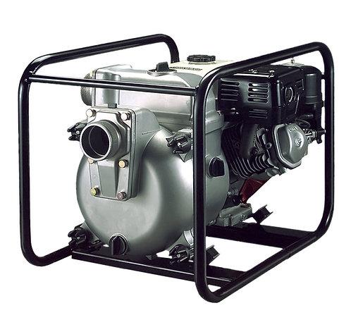"Trash Pump 3"" (80 mm) KTH-80X"