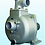 Thumbnail: Pabool Pump SU-50H-BAB KOSHIN