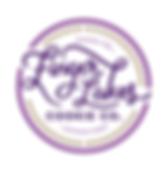 FLCC logo.png