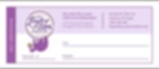 FLCC Element - Gift Certificate Image.pn