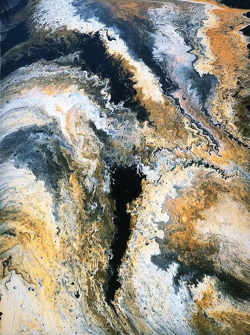 Le Jupiter