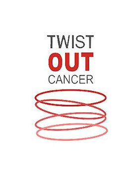 twist_out_cancer_1200x1200.jpg