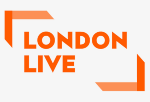 London Live.