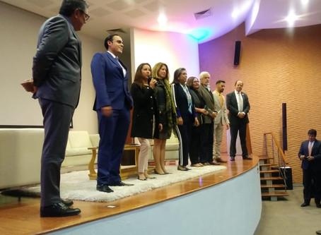 La CCMA formará parte del CAMFI 2020