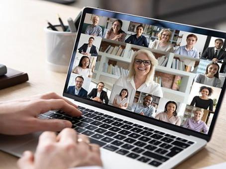 Misión Comercial Multisectorial Virtual