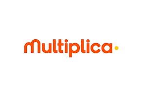 Multiplicaaa.png