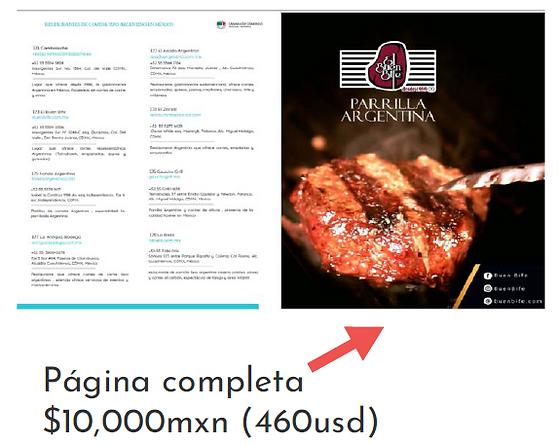 Página_completa_(publicidad)_Página_in
