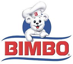 oso bimbo.png