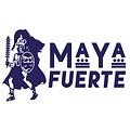 Logo MAYA FUERTE.png