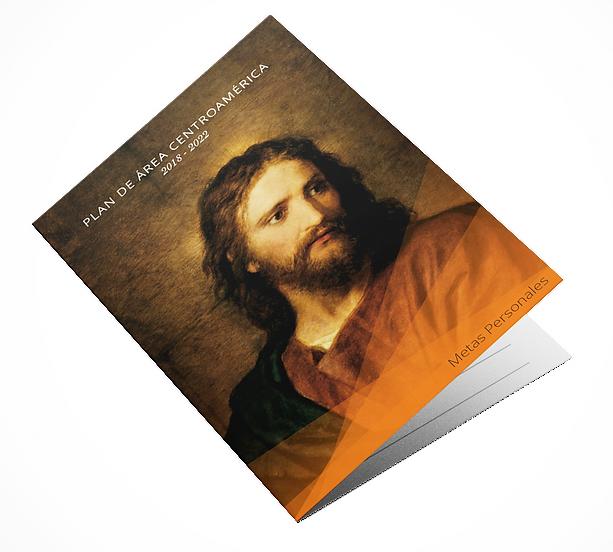 Brochure-de-bolsillo-01.png