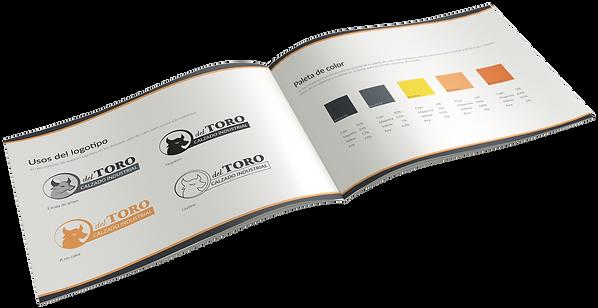 Brandbook-deltoro-02.png