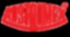 Austromex.png