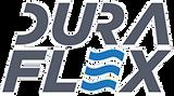 Dura-flex.png