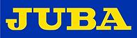 JUBA.png