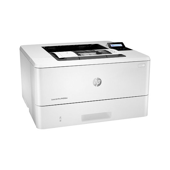 Impresora HP Láser Pro M404DW