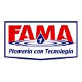 Logo FAMA.png