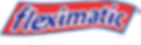 Fleximatic_logo_2.png