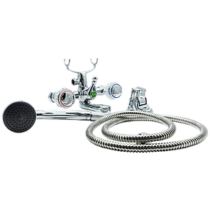 Mezcladora-tinaducha-mossini-tipo-telefo