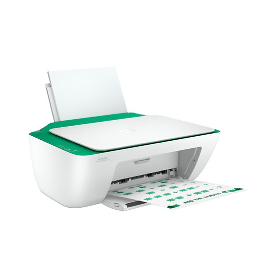 Impresora HP Desk jet 2375