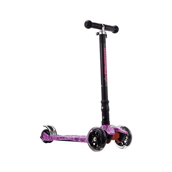 Scooter Purpura
