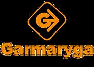 Garmaryga.png