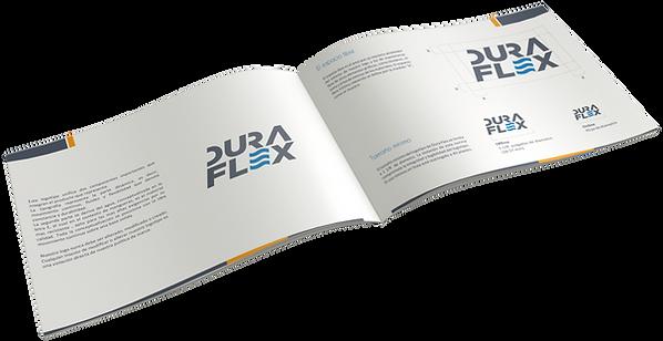 Brandbook-duraflex-02.png