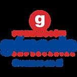 Fundacion-Genesis-Logo.png