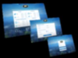 pantallas-cajero-automatico.png