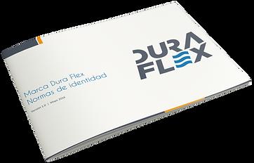 Brandbook-duraflex-01.png