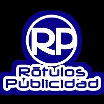 ROTULOS PUBLICIDAD.png