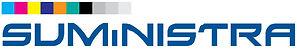 suministra-logo.jpg