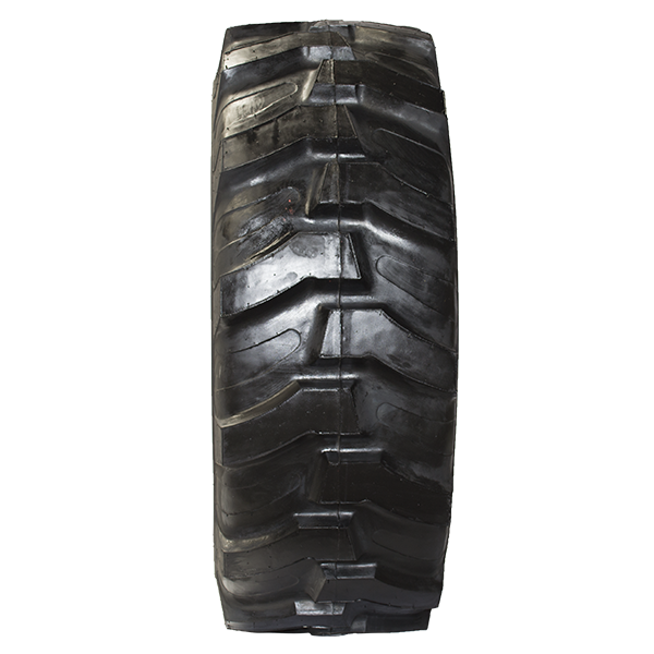 ATF Industrial Tractor Lug