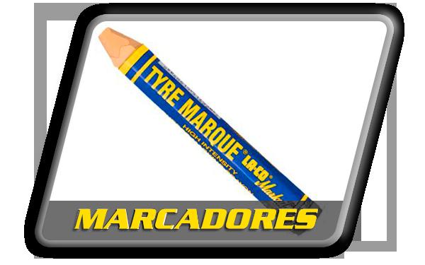 Marcador.png