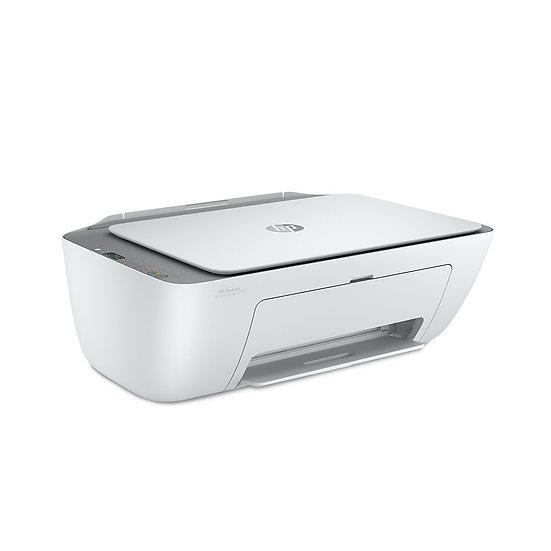 Impresora HP 2775 Multifunción 7FR21A
