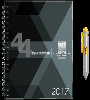 Agenda-petapa2017-01.png