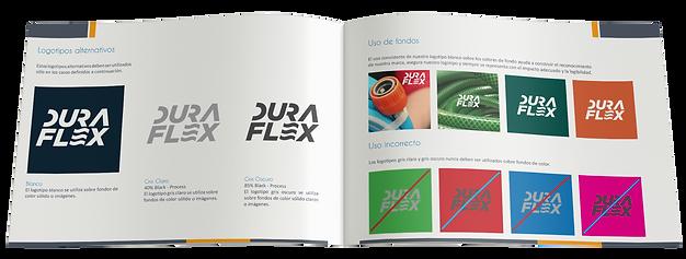 Brandbook-duraflex-03.png