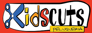 Logo Kids Cuts.png