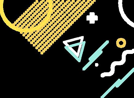 Objeto inteligente vectorial-1.png