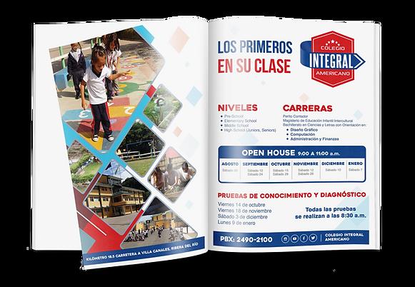 mockup-revista-LOS-PRIMEROS-1.png