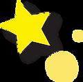 estrellas1.png