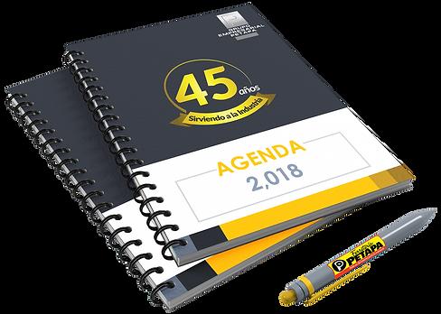 Agenda-petapa2018-02.png